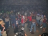 2003_Spring Bash_79